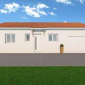 Sale house / villa Biscarrosse 303000€ - Picture 2