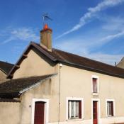 vente Maison / Villa 2 pièces Beaulieu