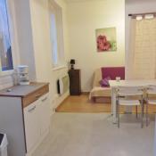Dijon, Appartement 2 pièces, 36 m2