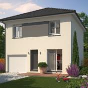 vente Maison / Villa 4 pièces Gex
