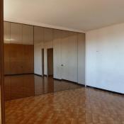 Marseille 14ème, Wohnung 3 Zimmer, 73 m2