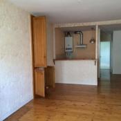 location Appartement 4 pièces Sable sur Sarthe
