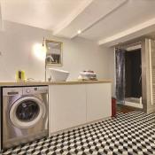Location loft/atelier/surface Asnieres sur seine 2295€ CC - Photo 7