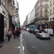 Paris 9ème, 175 m2