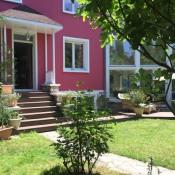 vente Maison / Villa 11 pièces Croissy-sur-Seine