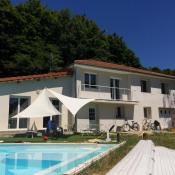 Sainte Foy lès Lyon, Maison / Villa 8 pièces, 220 m2
