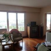 Rouen, Appartement 5 pièces, 102 m2