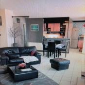 vente Appartement 7 pièces Courbevoie