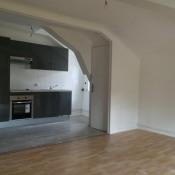 Cambo les Bains, Appartement 3 pièces, 80 m2