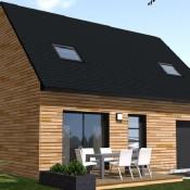 Maison avec terrain Louvie-Juzon 80 m²