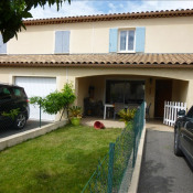 Rental house / villa Manosque 1000€ CC - Picture 1