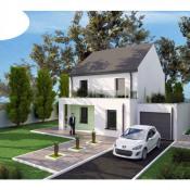 Maison 5 pièces + Terrain Châtel-sur-Moselle