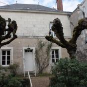 vente Maison / Villa 9 pièces Saint Martin le Beau