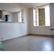 vente Appartement 2 pièces Saint Raphael