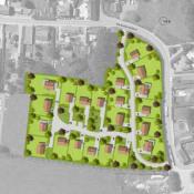 Terrain 463 m² Wargnies-le-Petit (59144)