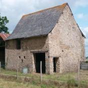 Vente maison / villa Erbree