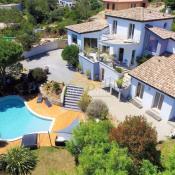 Nîmes, Villa 6 pièces, 220 m2