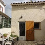 location Maison / Villa 2 pièces Le Castellet