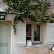vente Maison / Villa 3 pièces Sathonay-Camp