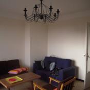 Aix en Provence, Appartement 3 pièces, 54,53 m2