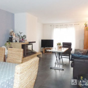 Herblay, 6 комнаты, 142 m2