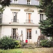 Montmorency, Wohnung 9 Zimmer, 300 m2