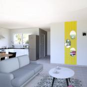 Maison 4 pièces + Terrain Plaisir