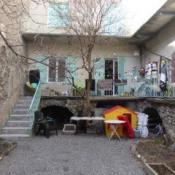 Embrun, квартирa 3 комнаты, 61 m2