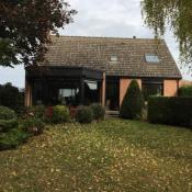 vente Maison / Villa 7 pièces Noyelles-sur-Selle
