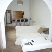Orange, Appartamento 3 stanze , 68 m2
