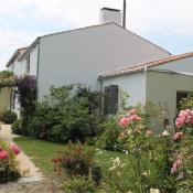 vente Maison / Villa 6 pièces Saint-Christophe-du-Ligneron