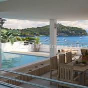 vente Maison / Villa 12 pièces Villefranche-sur-Mer