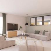 Dardilly, Appartement 3 pièces, 64 m2