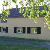 vente Maison / Villa 6 pièces Charly