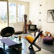 vente Appartement 3 pièces Créteil