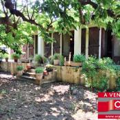 Mudaison, Villa 4 pièces, 113 m2