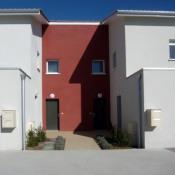 location Appartement 2 pièces Artigues-Pres-Bordeaux
