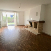 Plabennec, Apartment 4 rooms, 110 m2