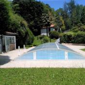 Arbonne, Villa 8 pièces, 290 m2