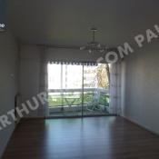 Vente appartement Pau 54990€ - Photo 7