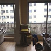 Paris 11ème, Wohnung 5 Zimmer, 110 m2