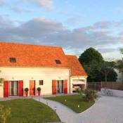 Maison 6 pièces + Terrain Villiers-le-Bel