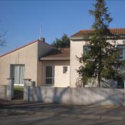 location Maison / Villa 5 pièces Getigne