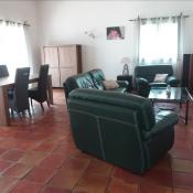 Rental house / villa Les pennes mirabeau 1800€ +CH - Picture 3