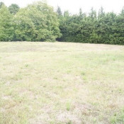 Maison 4 pièces + Terrain Camps-la-Source