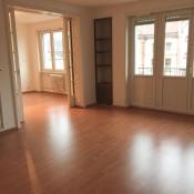 Colmar, Apartment 4 rooms, 102 m2