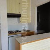 Location appartement Frejus 531€ CC - Photo 4