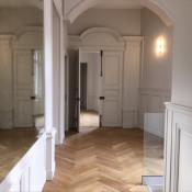 Orléans, квартирa 6 комнаты, 173,63 m2
