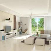Vente maison / villa Saubens