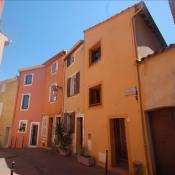 Sale house / villa Frejus 159000€ - Picture 1
